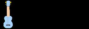 Wymondham Ukulele Group