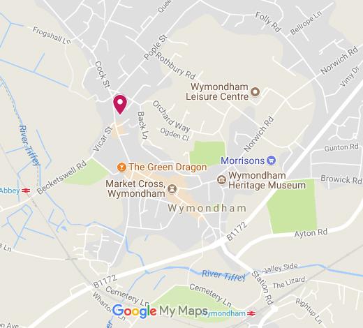 Our Blog Wymondham Ukulele Group